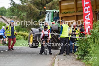 Welsh Cycling TT Champs -1011 - SPC_9230_