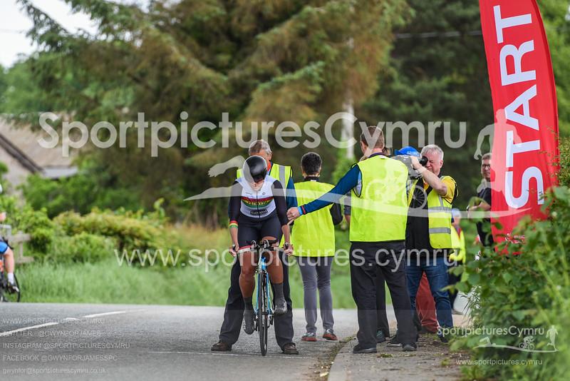 Welsh Cycling TT Champs -1008 - SPC_9226_