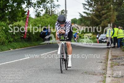 Welsh Cycling TT Champs -1018 - SPC_9239_