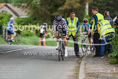 Welsh Cycling TT Champs -1017 - SPC_9238_