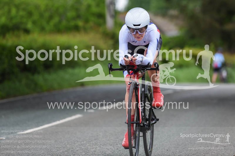 Welsh Cycling TT Champs -1001 - SPC_9219_