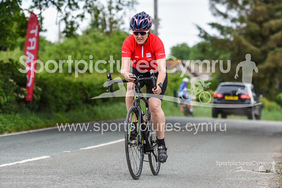 Welsh Cycling TT Champs -1006 - SPC_9224_
