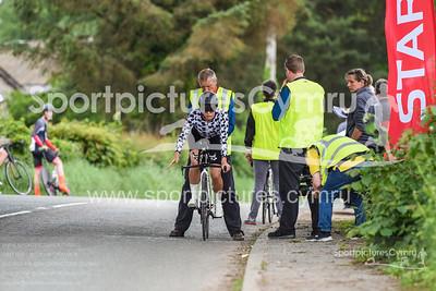 Welsh Cycling TT Champs -1015 - SPC_9236_