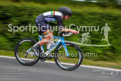 Welsh Cycling TT Champs -1015 - DSC_4165_