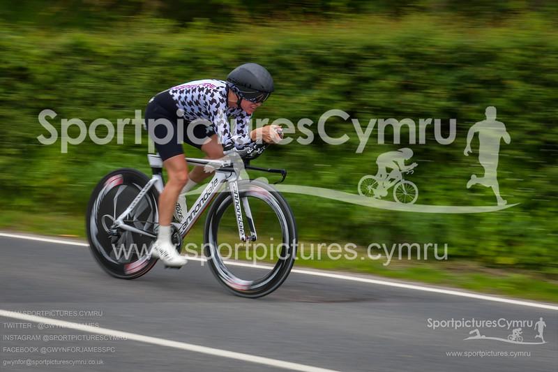 Welsh Cycling TT Champs -1018 - DSC_4172_