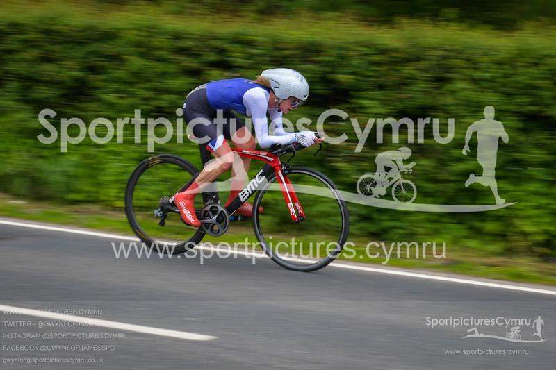 Welsh Cycling TT Champs -1003 - DSC_4147_