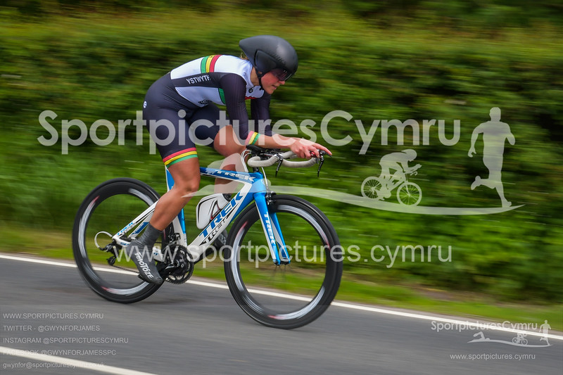 Welsh Cycling TT Champs -1014 - DSC_4163_