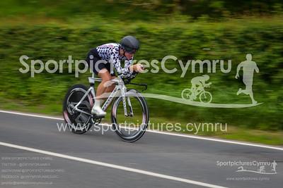 Welsh Cycling TT Champs -1017 - DSC_4171_