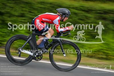 Welsh Cycling TT Champs -1011 - DSC_4156_