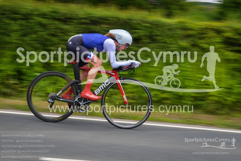 Welsh Cycling TT Champs -1006 - DSC_4150_