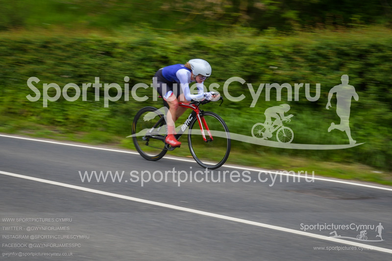 Welsh Cycling TT Champs -1000 - DSC_4144_