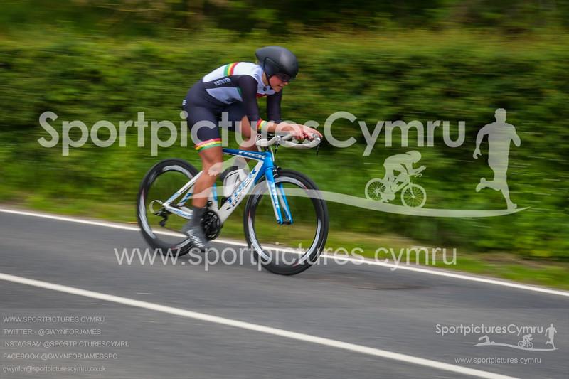 Welsh Cycling TT Champs -1013 - DSC_4162_