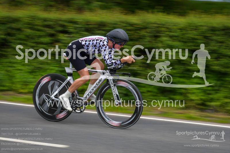 Welsh Cycling TT Champs -1020 - DSC_4174_