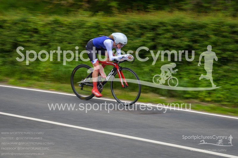 Welsh Cycling TT Champs -1001 - DSC_4145_