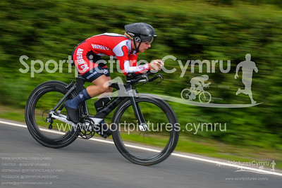 Welsh Cycling TT Champs -1009 - DSC_4154_