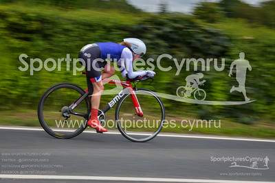 Welsh Cycling TT Champs -1008 - DSC_4152_