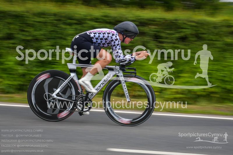 Welsh Cycling TT Champs -1022 - DSC_4176_