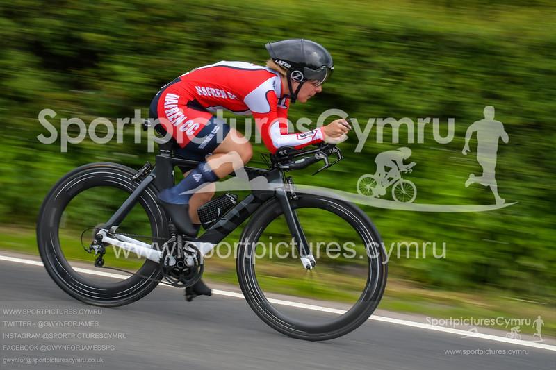 Welsh Cycling TT Champs -1010 - DSC_4155_