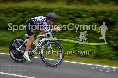 Welsh Cycling TT Champs -1019 - DSC_4173_