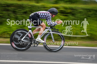 Welsh Cycling TT Champs -1023 - DSC_4177_