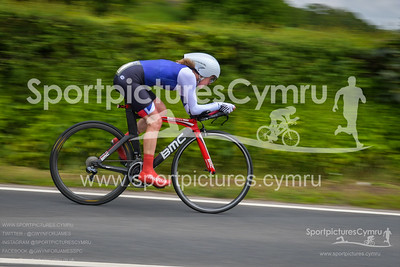 Welsh Cycling TT Champs -1007 - DSC_4151_