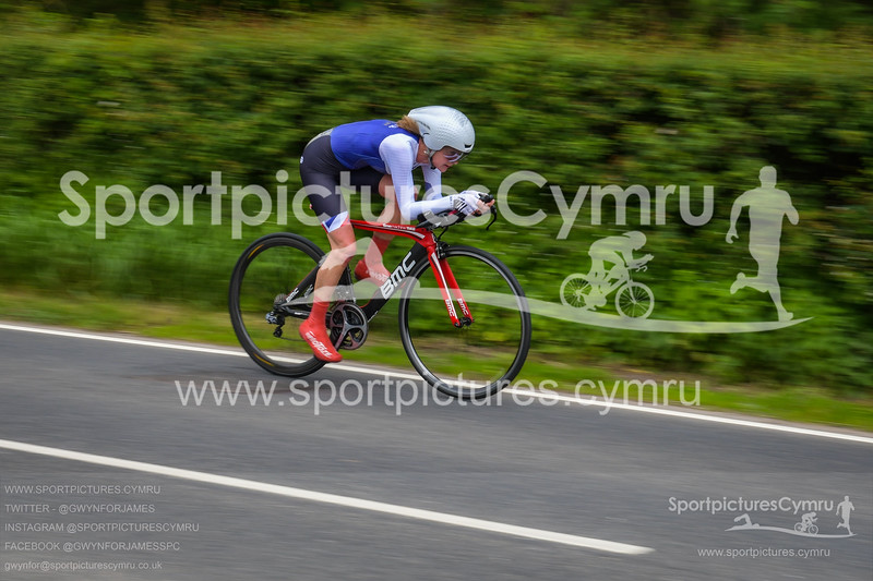 Welsh Cycling TT Champs -1002 - DSC_4146_