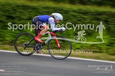 Welsh Cycling TT Champs -1005 - DSC_4149_