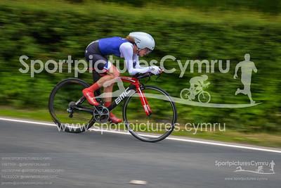 Welsh Cycling TT Champs -1004 - DSC_4148_