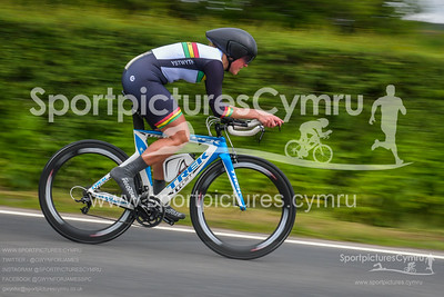 Welsh Cycling TT Champs -1016 - DSC_4166_