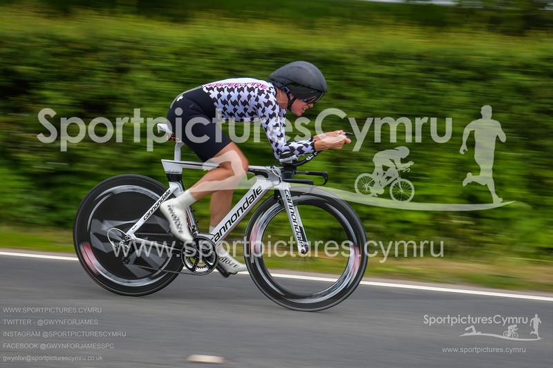 Welsh Cycling TT Champs -1021 - DSC_4175_