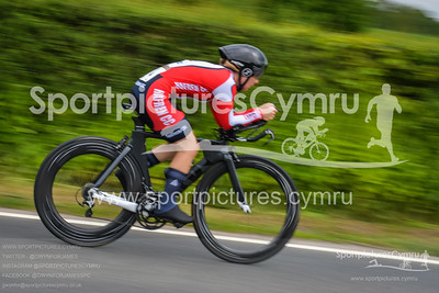 Welsh Cycling TT Champs -1012 - DSC_4157_