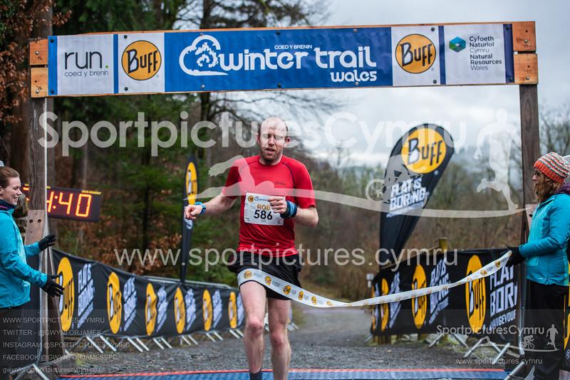 SportpictureCymru - 1007-SPC_6798