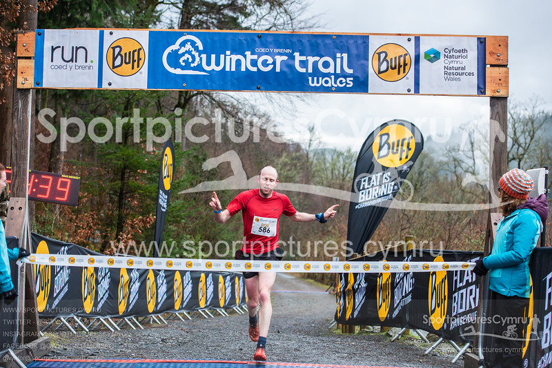 SportpictureCymru - 1002-SPC_6793
