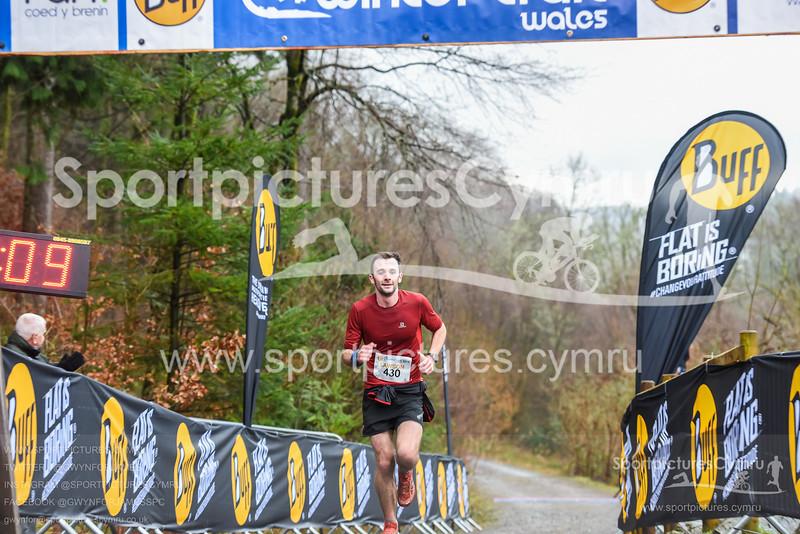 SportpictureCymru - 1017-SPC_6837