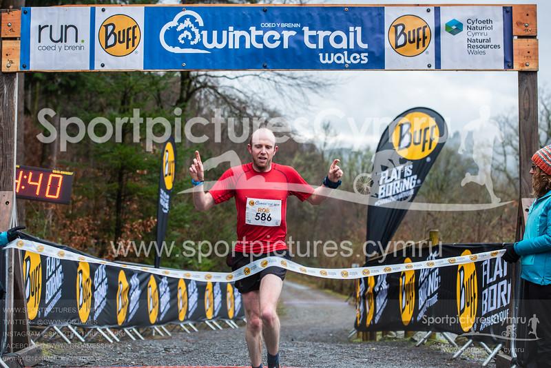 SportpictureCymru - 1005-SPC_6796