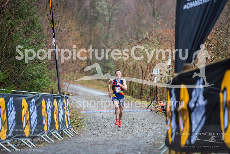 SportpictureCymru - 1010-SPC_6821