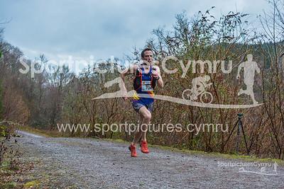 SportpictureCymru - 1002-DSC_0506