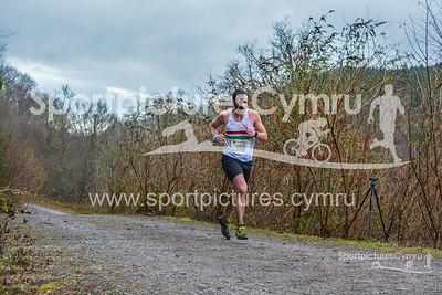 SportpictureCymru - 1022-DSC_0530