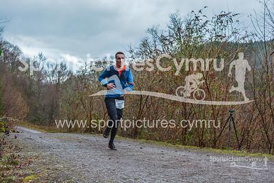 SportpictureCymru - 1017-DSC_0525