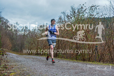 SportpictureCymru - 1009-DSC_0517