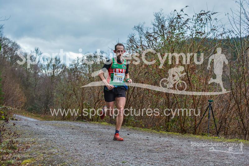 SportpictureCymru - 1011-DSC_0519