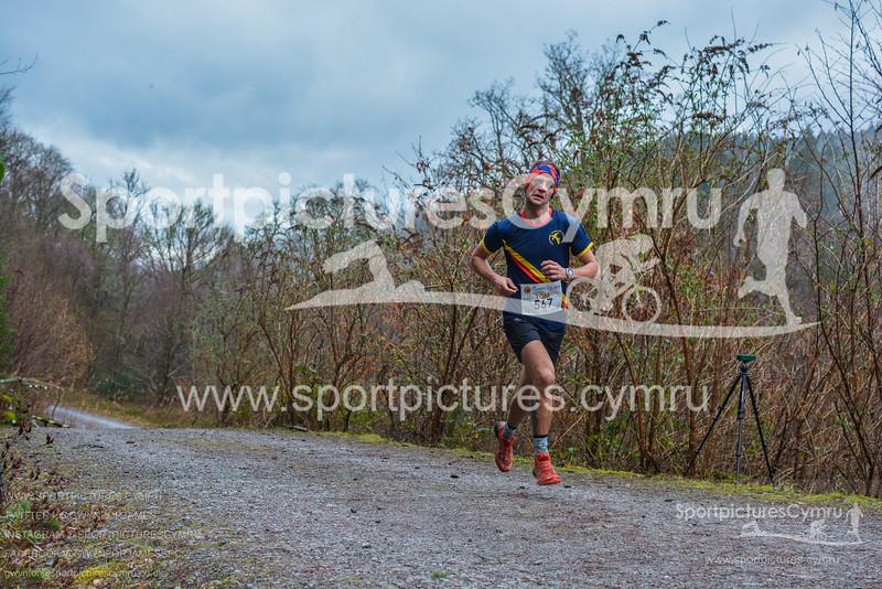 SportpictureCymru - 1001-DSC_0505