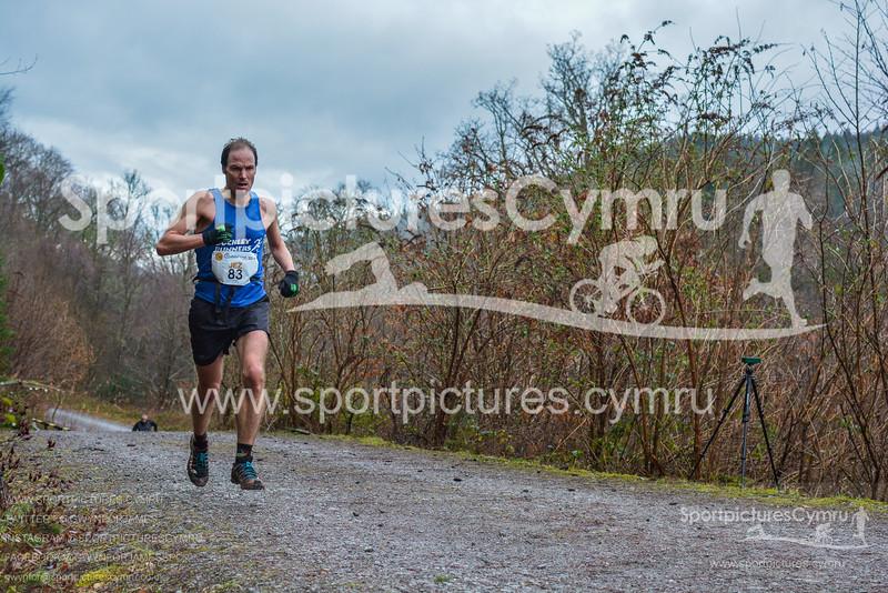 SportpictureCymru - 1005-DSC_0513