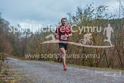 SportpictureCymru - 1003-DSC_0511