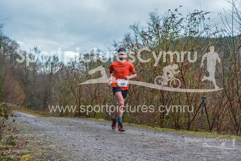 SportpictureCymru - 1010-DSC_0518