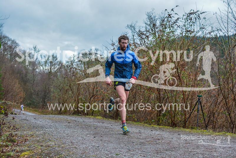 SportpictureCymru - 1008-DSC_0516