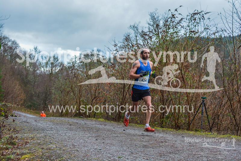 SportpictureCymru - 1013-DSC_0521