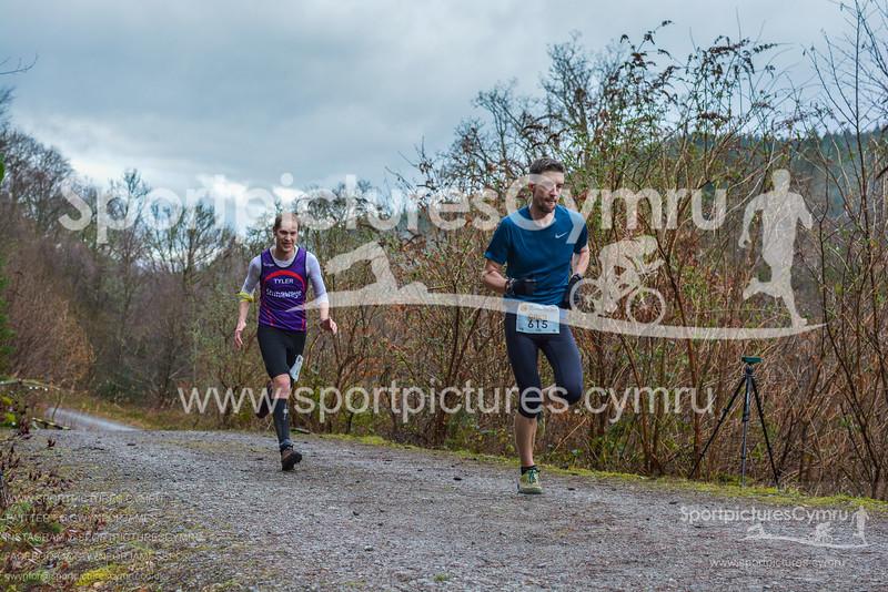 SportpictureCymru - 1015-DSC_0523