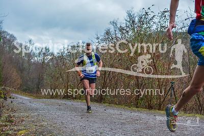 SportpictureCymru - 1004-DSC_0512