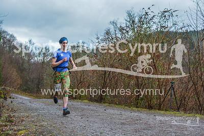 SportpictureCymru - 1012-DSC_0520